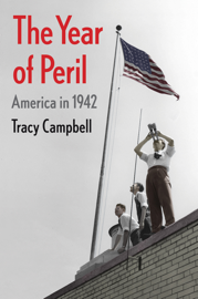 The Year of Peril