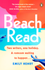 Emily Henry - Beach Read artwork
