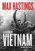 La guerra de Vietnam Book Cover