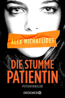 Download Die stumme Patientin ePub | pdf books