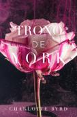 Trono de York Book Cover