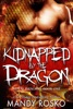 Kidnapped By the Dragon