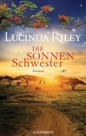 Download Die Sonnenschwester