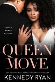 Queen Move