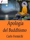 Apologia del Buddhismo