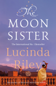 Download and Read Online The Moon Sister