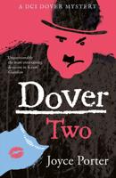 Joyce Porter - Dover Two artwork