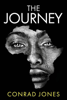 Conrad Jones - The Journey  artwork