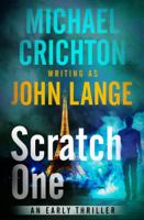 Scratch One ebook Download
