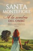 Download and Read Online A la sombra del ombú