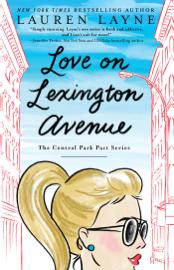 Love on Lexington Avenue PDF Download