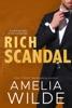 Rich Scandal