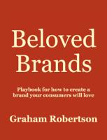 Graham Robertson - Beloved Brands artwork