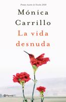 Download La vida desnuda ePub | pdf books