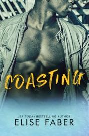 Coasting PDF Download