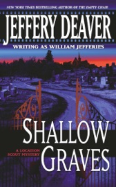 Shallow Graves PDF Download
