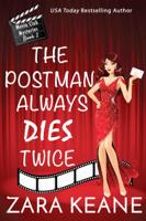 Zara Keane - The Postman Always Dies Twice artwork