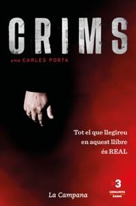 Crims amb Carles Porta Book Cover