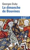 Le dimanche de Bouvines (27 juillet 1214)