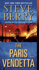 The Paris Vendetta PDF Download
