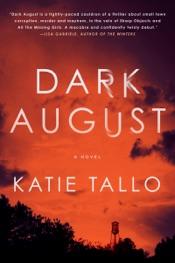 Download Dark August