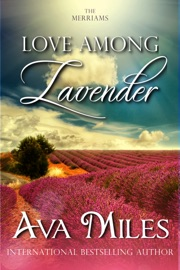 Love Among Lavender PDF Download
