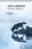 Download and Read Online Zanna Bianca