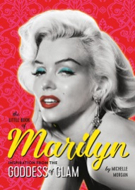 The Little Book Of Marilyn