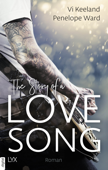 Download and Read Online The Story of a Love Song