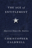 The Age of Entitlement ebook Download