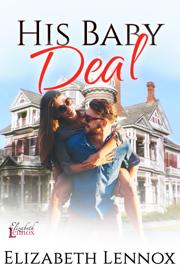 His Baby Deal Ebook Download