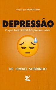Depressão Book Cover