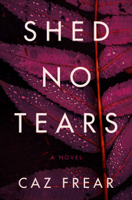 Shed No Tears ebook Download