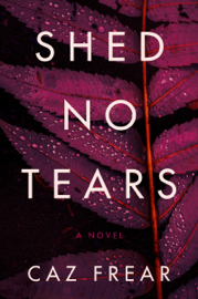 Shed No Tears PDF Download