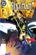 Starman (1994-) #57