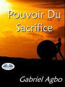 Pouvoir Du Sacrifice