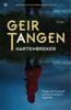 Geir Tangen - Hartenbreker artwork