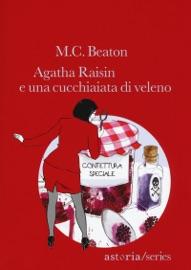 Agatha Raisin e una cucchiaiata di veleno PDF Download