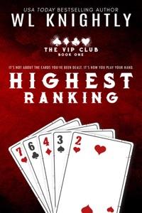 Highest Ranking