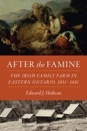 After the Famine