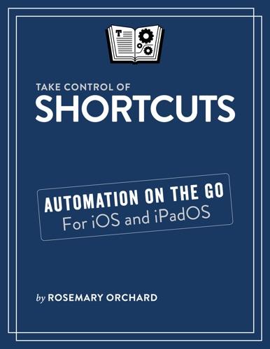 Take Control of Shortcuts