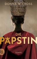 Die Päpstin ebook Download
