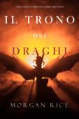 Download and Read Online Il trono dei draghi (L'era degli stregoni—Libro secondo)