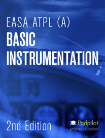 EASA ATPL Basic Instruments