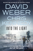 Into the Light Book Cover