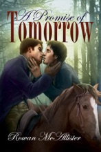 A Promise Of Tomorrow