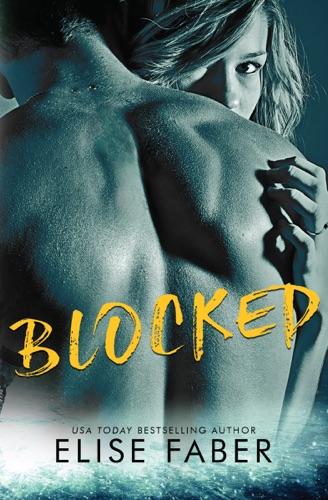 Elise Faber - Blocked