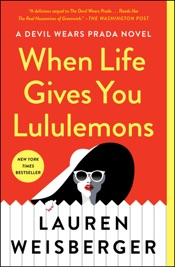 Download When Life Gives You Lululemons
