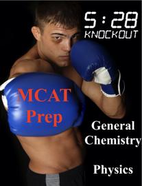528 Knockout