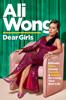 Ali Wong - Dear Girls artwork